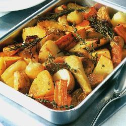 Китайская кухня салаты рецепты 126