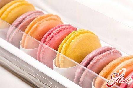 Мандариновый десерт «Кинкан-но канрони»