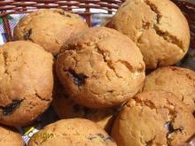 Быстрое печенье с плавленым сырками «Минутка»