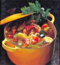 Как приготовить суп харчо из баранины
