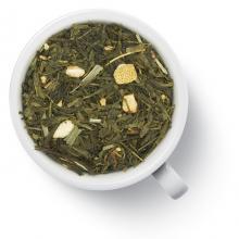 Имбирный чай рецепт с корицей, гвоздикой и кардамоном