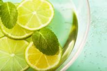 Классический рецепт имбирного чая